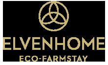 Elvenhome Farm
